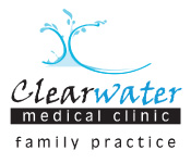 Clearwater Medical Center | Lewiston, Idaho